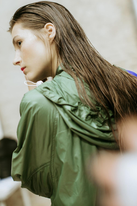 pedro-pedro-giorgio-leone-fashion-backstage-spring-summer-2018-04.jpg