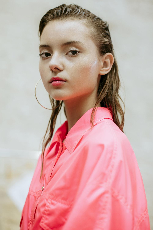 pedro-pedro-giorgio-leone-fashion-backstage-spring-summer-2018-01.jpg