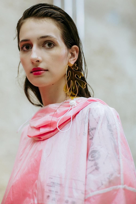 pedro-pedro-giorgio-leone-fashion-backstage-spring-summer-2018-02.jpg
