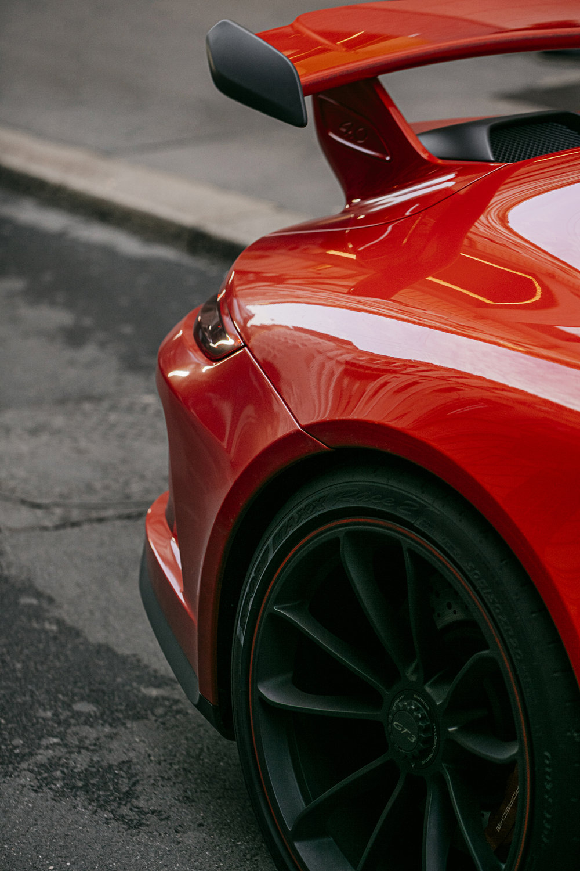 car-giorgio-leone-001.jpg