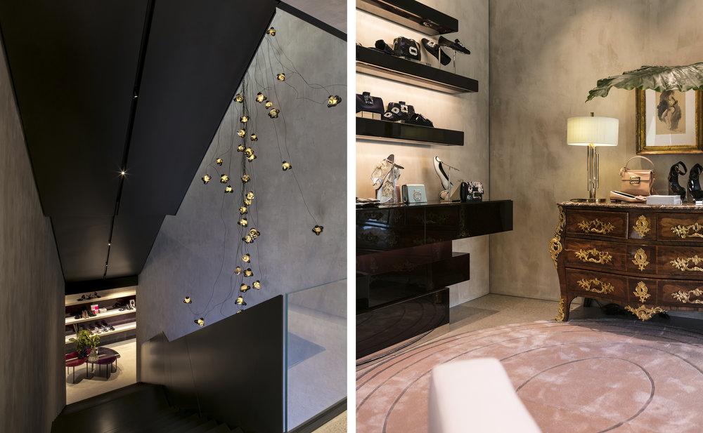 Càos-silvia-bini-viareggio-interior-giorgio-leone-007.jpg