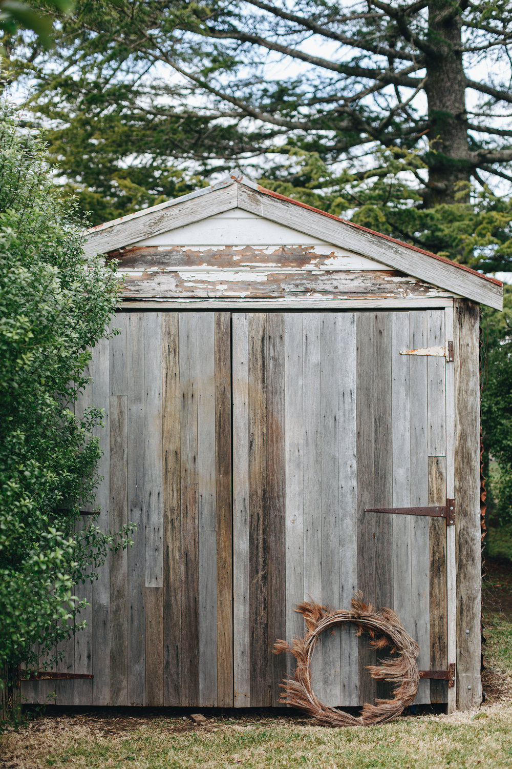 The Summerhouse Products-27.jpg
