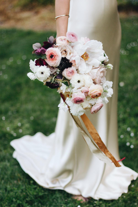 Richard and Eden Bowral Somerley House Styled Shoot Hopewood House Wedding Photography Ella Ottaviano