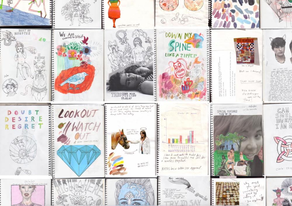 journals.png