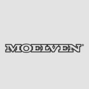 Moelven Limtre AS Kontakt: Åge Holmestad age.holmestad@moelven.no www.moelven.no