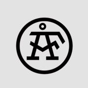 ÅF Advansia AS Kontakt: Halvor Midttømme halvor.midttomme@afconsult.com www.afconsult.no