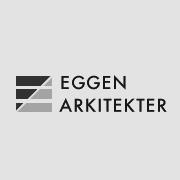 Eggen arkitekter Kontakt: Bård Sverre Solem bss@eggen-arkitekter.no www.eggen-arkitekter.no