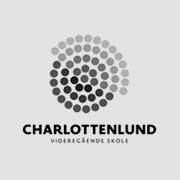 Charlottelund videregående Kontakt: Stein Roger Husås stein.roger.husas@stfk.no www.charlottenlund.vgs.no