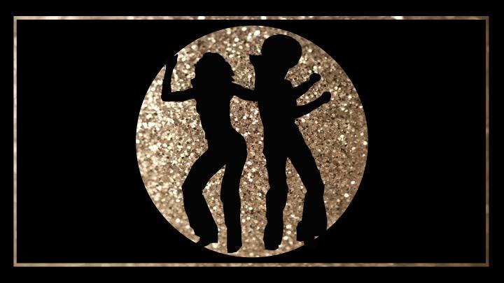 Getslide3dancers.jpg