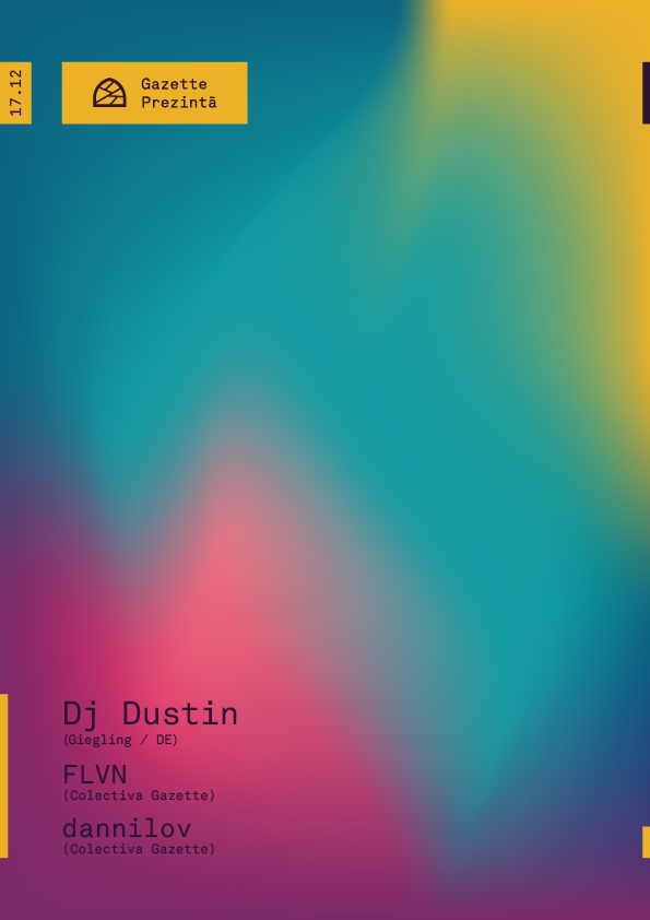 16.12.17_dustin.png