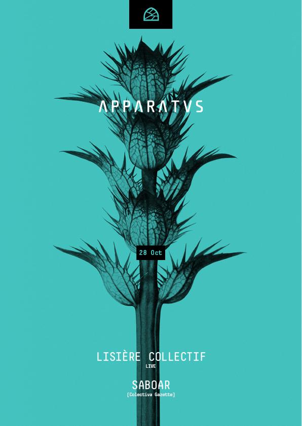 apparatus_17.10.28-01.png