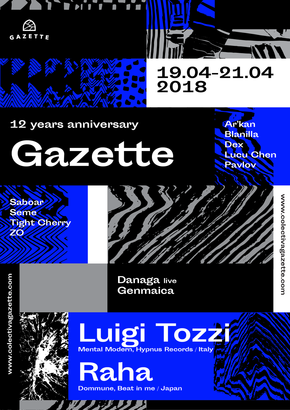 12years-poster-01.png