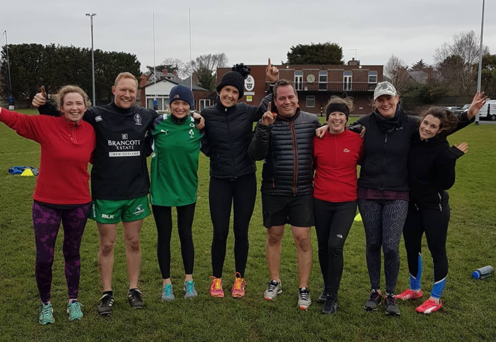 Screen Shot 2018-04-04 at 10.05.21 pm.png
