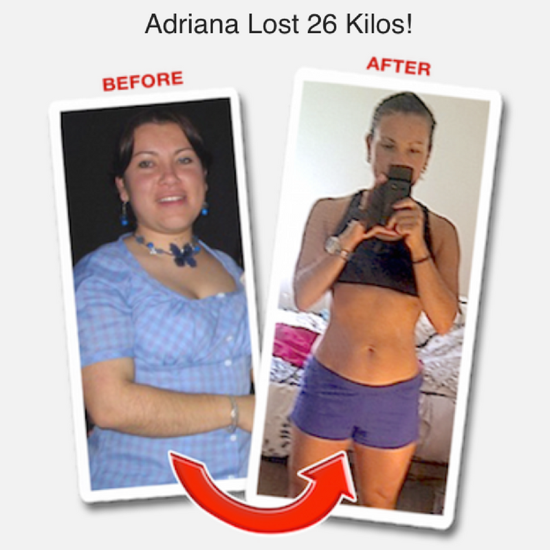 Untitled design (5).png