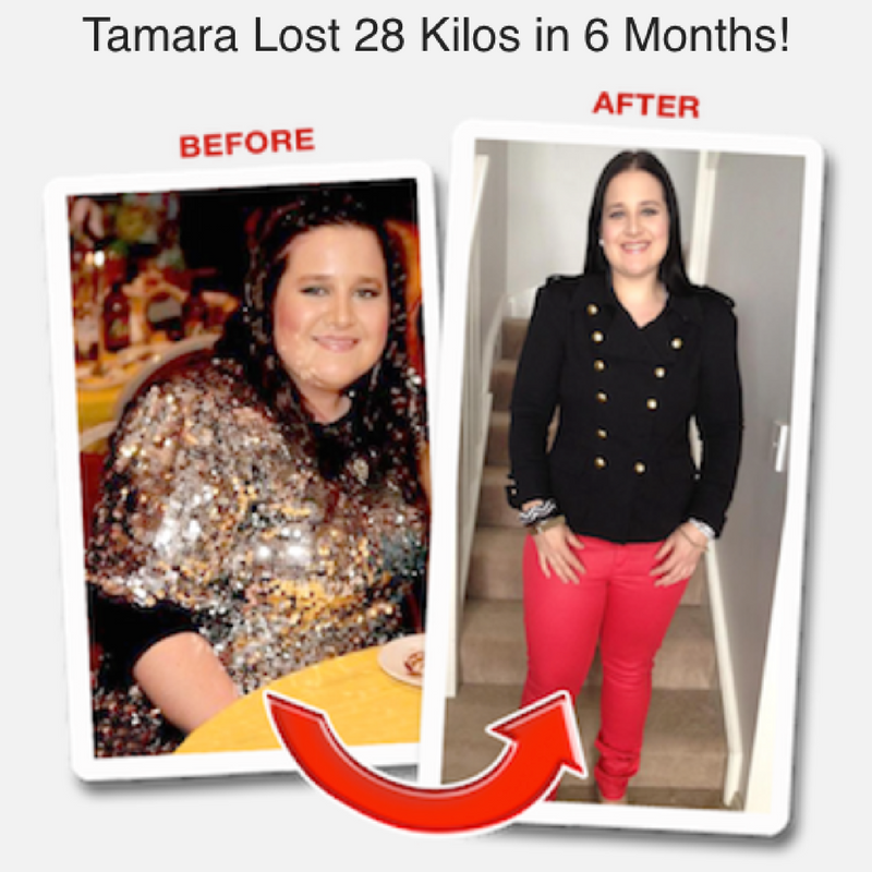 Untitled design (8).png