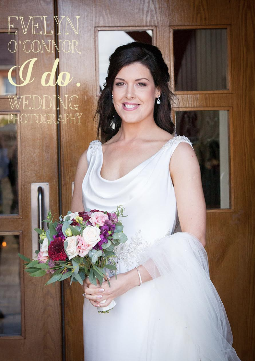 Screen Shot 2018-04-17 at 2.59.58 pm.png