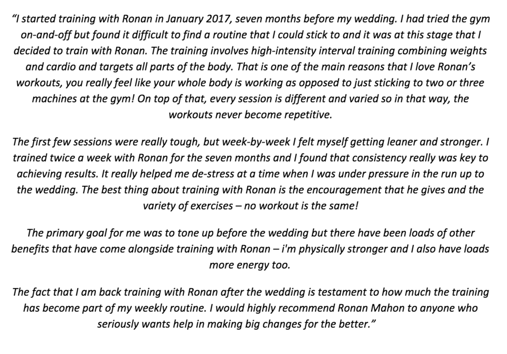 Screen Shot 2018-04-17 at 3.08.43 pm.png