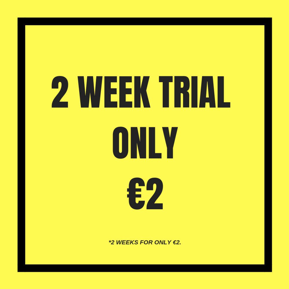 30 DAY UNLIMITED PASS€89 (3).png