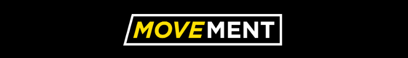 Movement Logo.PNG