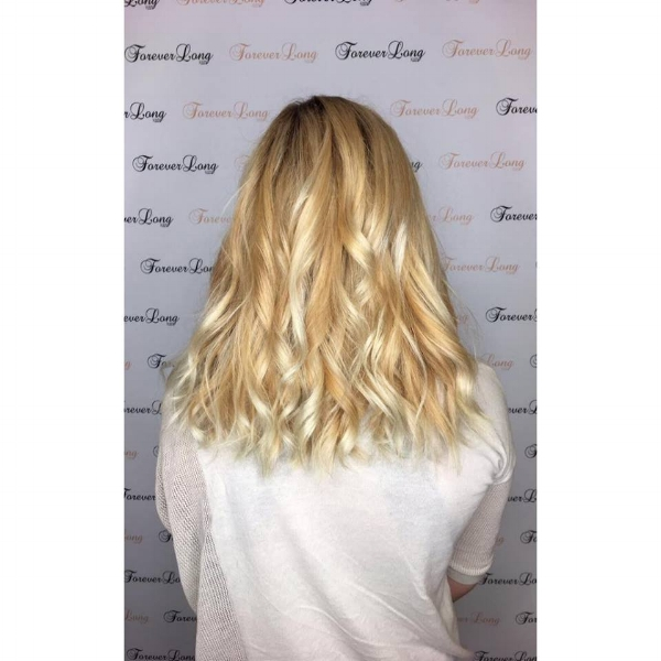 Highlights for the summer!