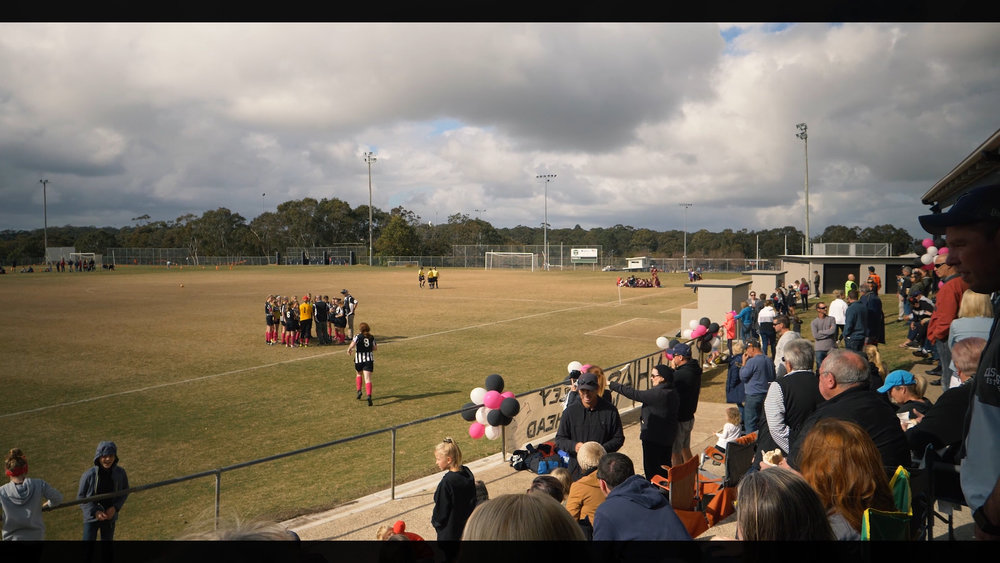 Northern NSW Football Image1