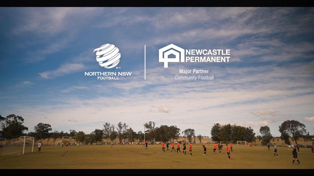 Northern NSW Football Image2