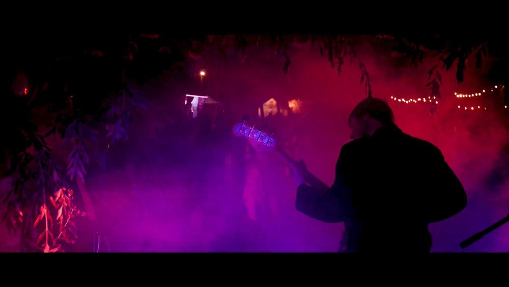 Dashville Skyline Promo 2017 Music Festival Video Production Image 4