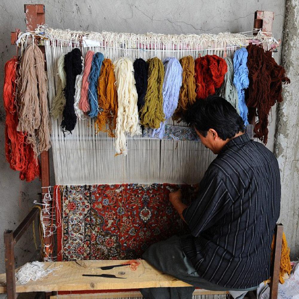 Textile making-01.jpg