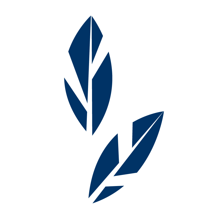 Environment-Science-Icon.png
