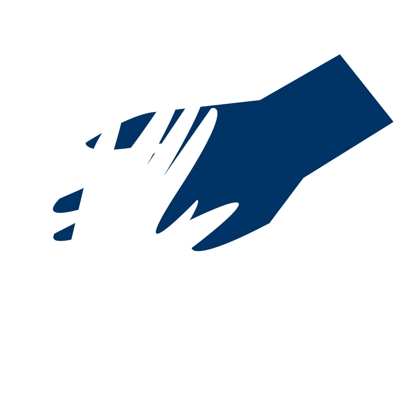 Peace-Governance-Icon.png