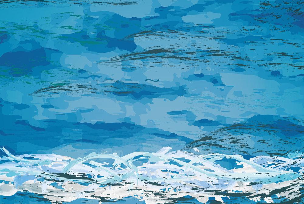 Oceans-01.jpg
