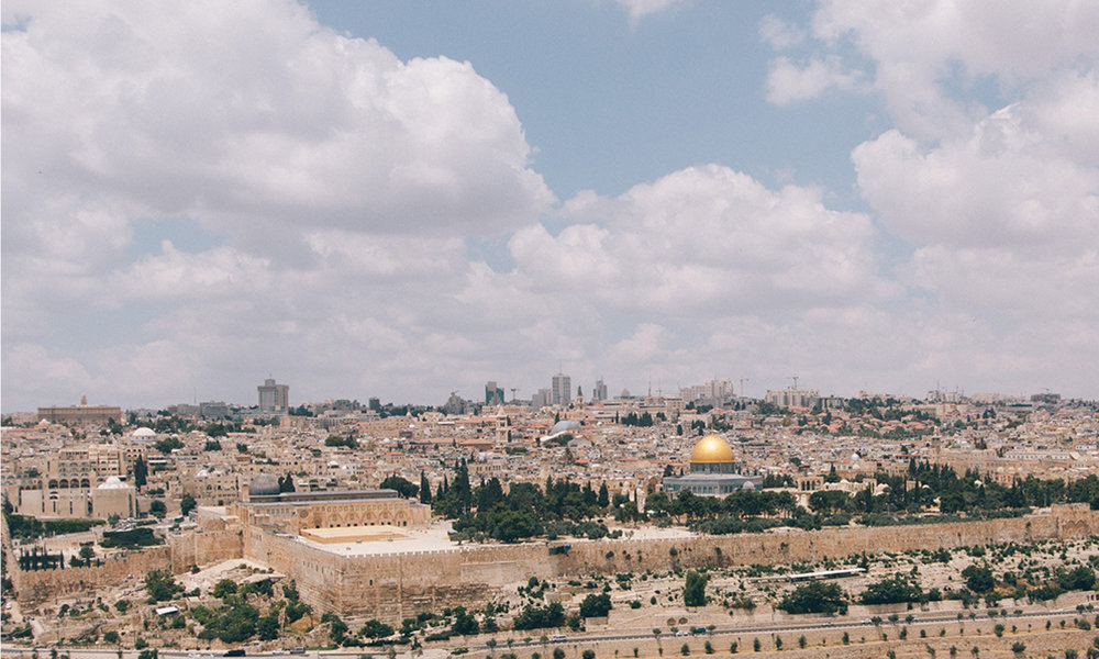 Peace in the middle east (Newsletter).jpg