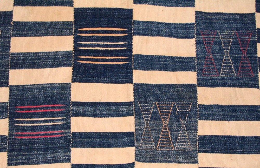 Mali Textile.JPG