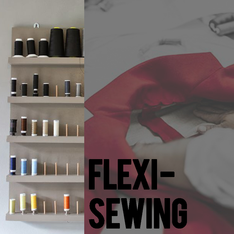 Flexi-Sewing Adults.jpg