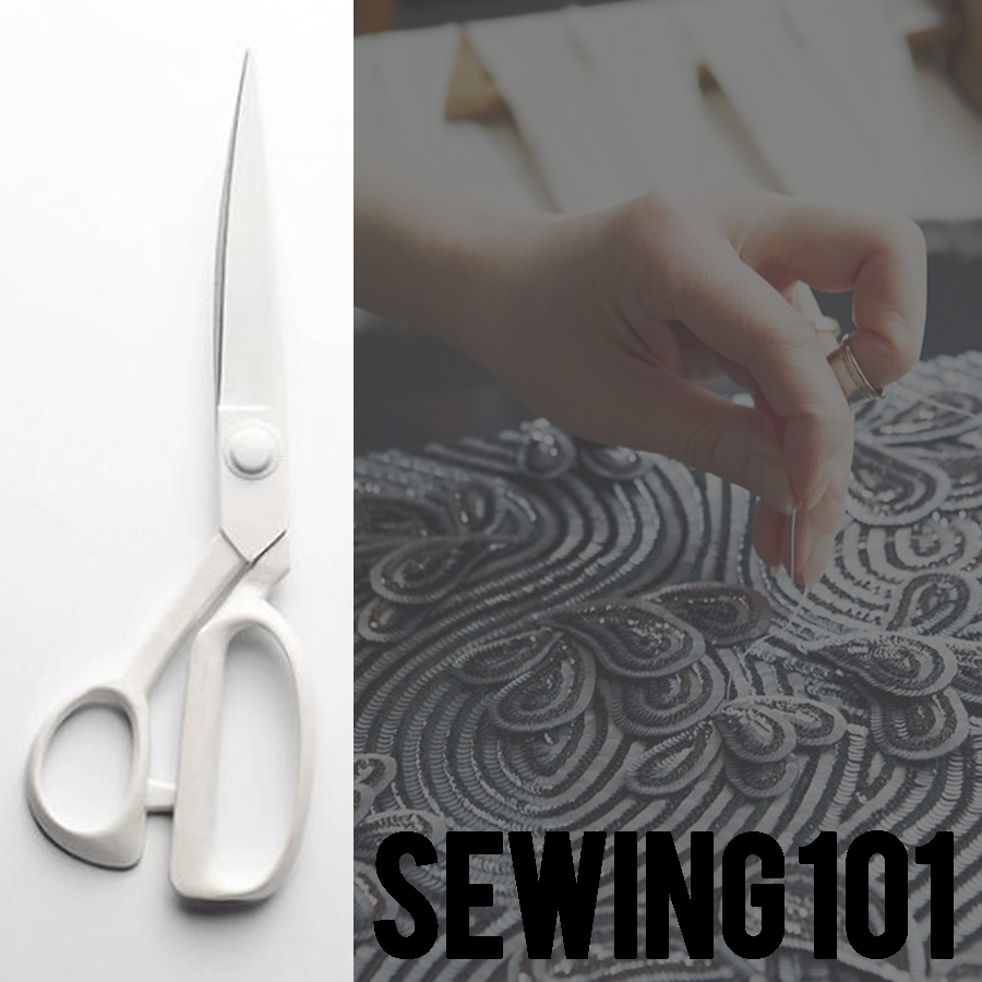 Sewing 101 Adults.jpg