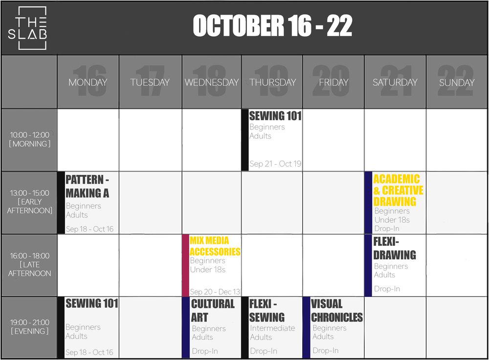 Oct 16-22.jpg