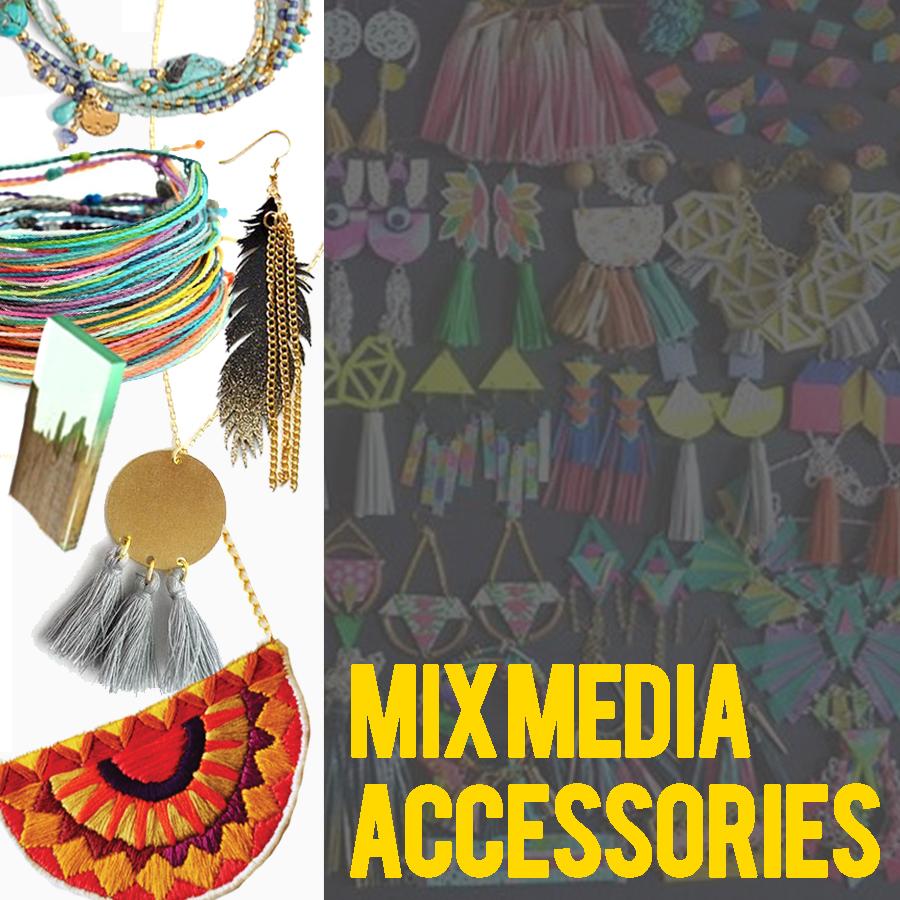 Mix Media Accessories.jpg