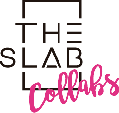 The SLab Collab Logo.png