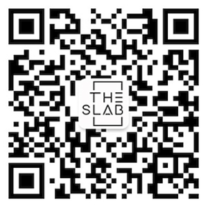SUBSCRIBE TO OUR WECHAT ACCOUNT FOR THE LATEST NEWS AND UPDATES!