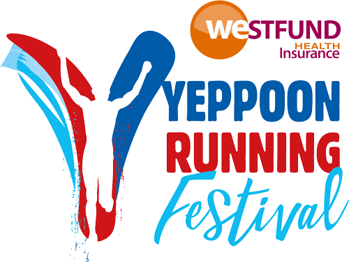 Yeppoon Running Festival