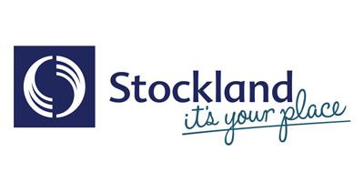 stockland.jpg