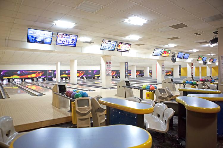 ankuva-bowling03.png
