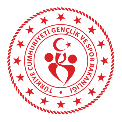 logos_0004_GSGM.png