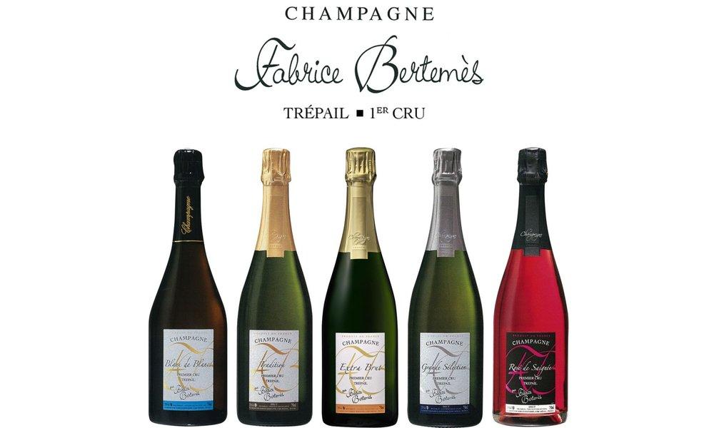 Champagne-Fabrice-Bertemes.jpg