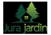Jura_Jardin_logo.png