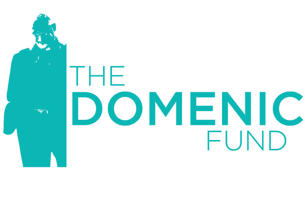 Domenic Fund Logo.png