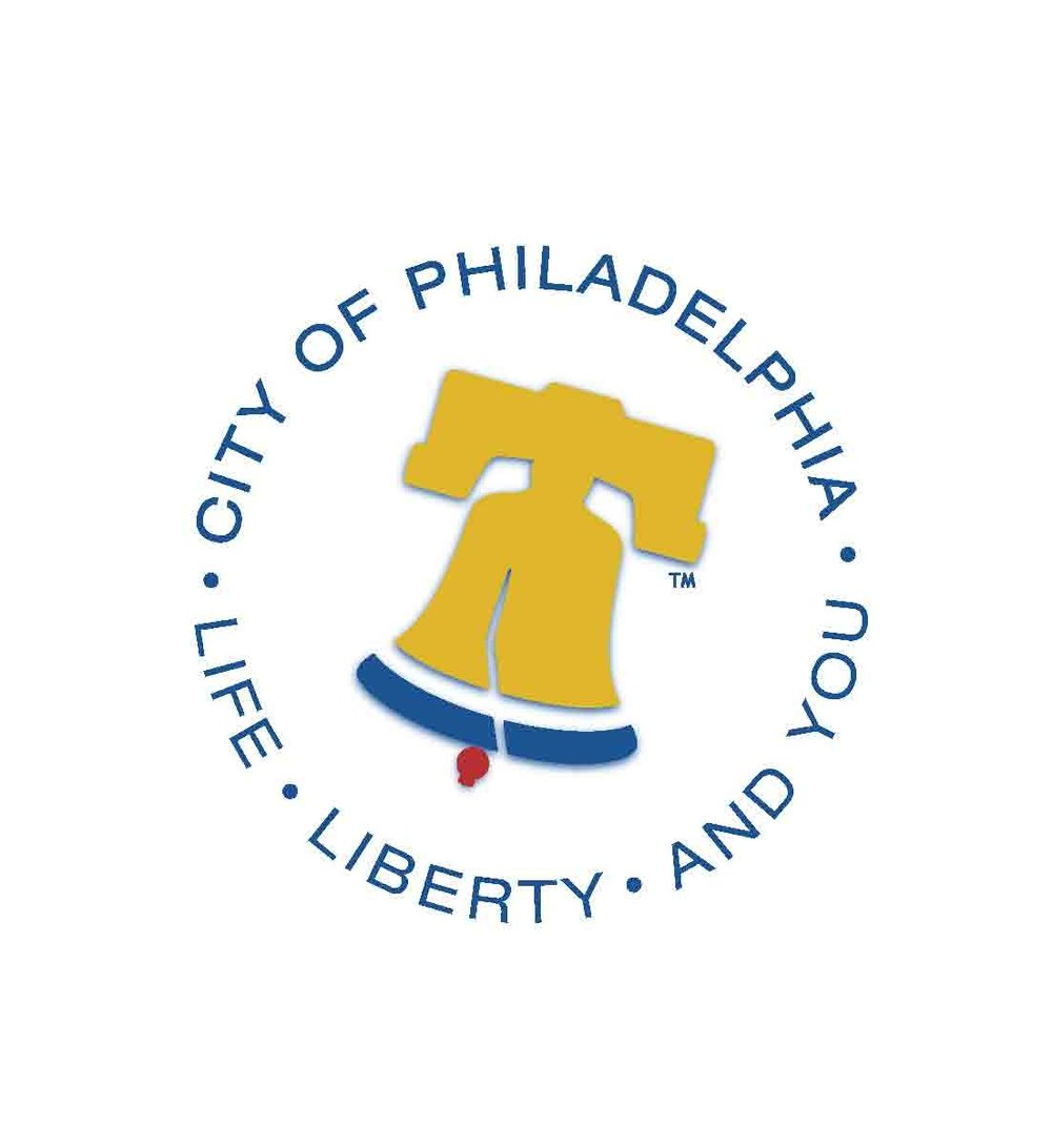 Philadelphia-city-logo-1.jpg