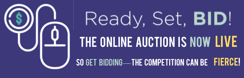 Auction Banner.png