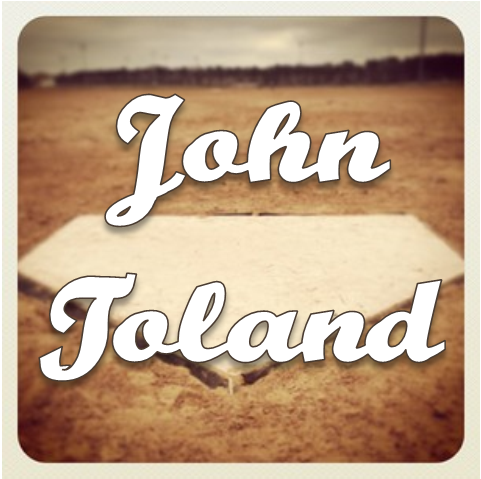 Toland.png