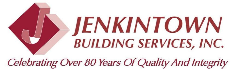 Jenkintown-Building-Services-1-1024x299.jpg